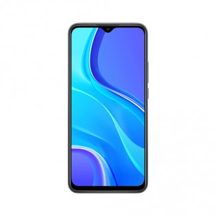 Redmi 9 3GB/32GB Grey