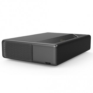 FengMi WEMAX ONE Laser TV HD Projector