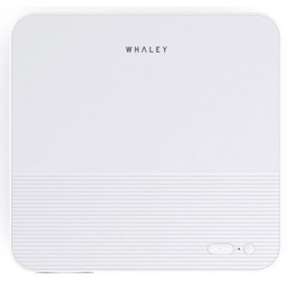 WHALEY F1 Plus Projector