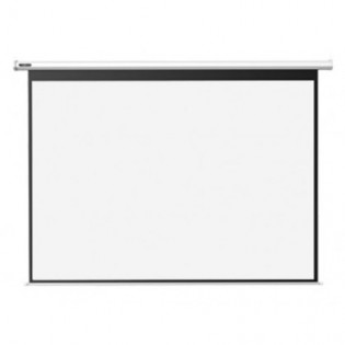 XGIMI 100-inch (215x135) Portable Projector Screen 16:10 White(Enhanced edition)
