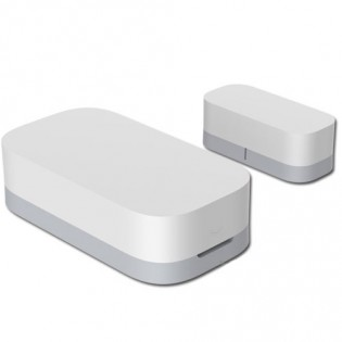 Aqara Window Door Sensor
