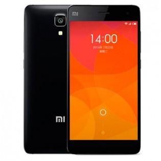 Xiaomi mi4 16gb 3gb black xiaomi readme купить