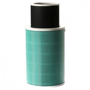 Xiaomi Mi Air Purifier Formaldehyde Removal Plus Filter Cartridge
