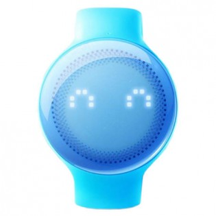 Xiaomi Mi Bunny MITU Children Smart GPS Watch Blue
