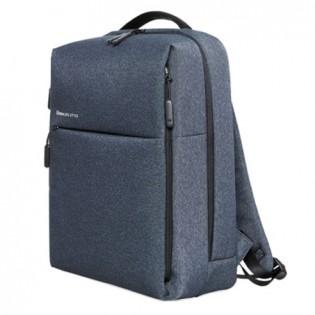 Wholesale Xiaomi Mi Minimalist Urban Backpack Blue Price