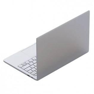 Xiaomi Mi Notebook Air 12.5″ m3-7Y30 4GB/128GB Silver