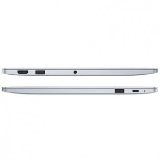 Xiaomi Mi Notebook Air 13.3″ Silver