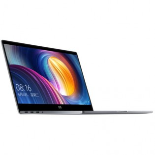 Xiaomi Mi Notebook Pro 15.6″ i5-8250U 8GB/256GB Gray