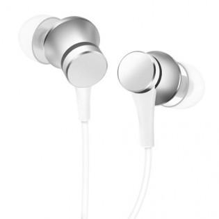 Wholesale Xiaomi Mi Piston In-Ear Headphones Fresh Edition White price at NIS-Store.com