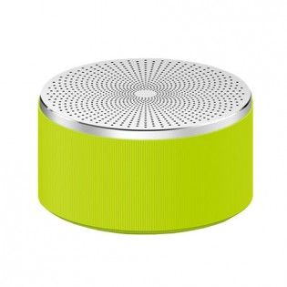 Xiaomi Mi Round Bluetooth Speaker Youth Edition Green