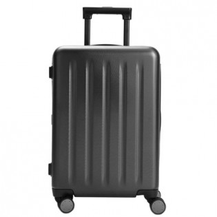 "RunMi Trolley 90 Points Suitcase 20""  Magic Night"