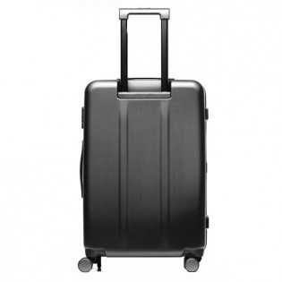 "RunMi Trolley 90 Points Suitcase 24""  Magic Night"