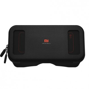Xiaomi Mi VR Glasses Play