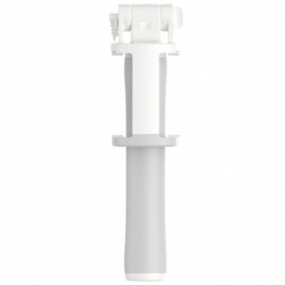 Xiaomi Mi Wired Monopod Selfie Stick White