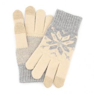 Wholesale Xiaomi Mi Women S Touchscreen Wool Winter Gloves