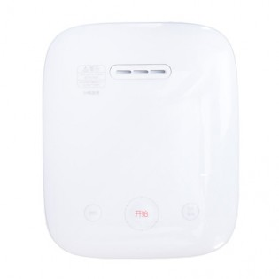 Xiaomi MiJia Induction Heating Rice Cooker 2 White