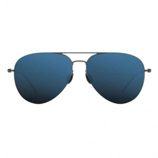 Xiaomi Turok Steinhardt Nylon Polarized Sunglasses Blue