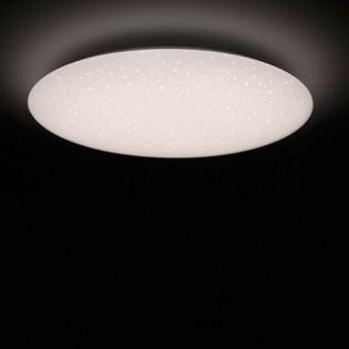 Wholesale Yeelight Bright Moon 480 Stars Smart Led Ceiling