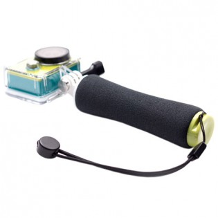 Xiaomi Yi Action Camera Floating Handlebar Grip