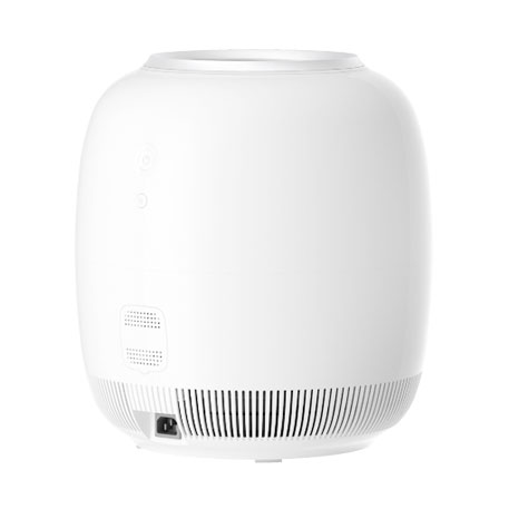 Wholesale Xiaomi Air Valley O2 Humidifier Price At Nis