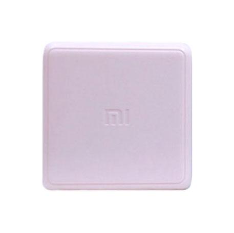 wholesale xiaomi mi smart home cube pink price at nis. Black Bedroom Furniture Sets. Home Design Ideas
