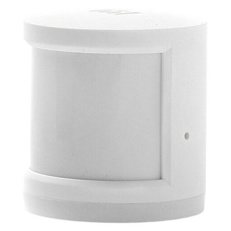 Wholesale Xiaomi Mi Smart Home Occupancy Sensor Price At