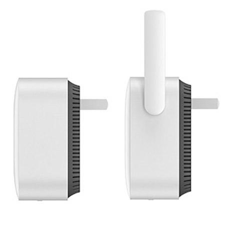 Wholesale Xiaomi Mi Powerline Wifi Adapter White Price At