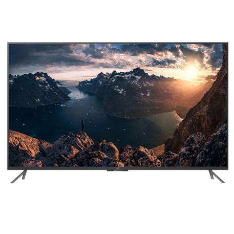 Wholesale Xiaomi Mi Tv 4 65 Price At Nis Store Com