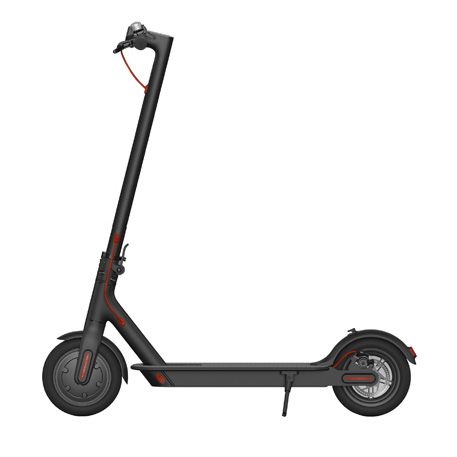 wholesale mijia electric scooter black price at nis. Black Bedroom Furniture Sets. Home Design Ideas