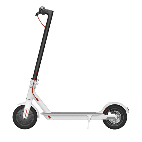 Wholesale Mijia Electric Scooter White Price At Nis Store Com