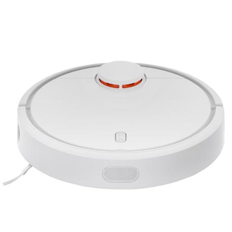 Wholesale Mijia Roborock Robot Vacuum Cleaner White Price