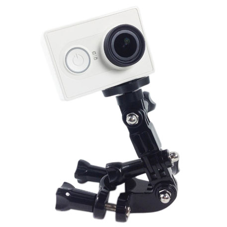Wholesale Yi Action Camera Bike Mount Price At Nis Store Com
