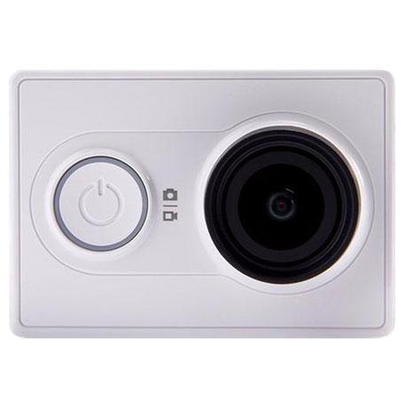 Wholesale Yi Action Camera White Chinese Version Price