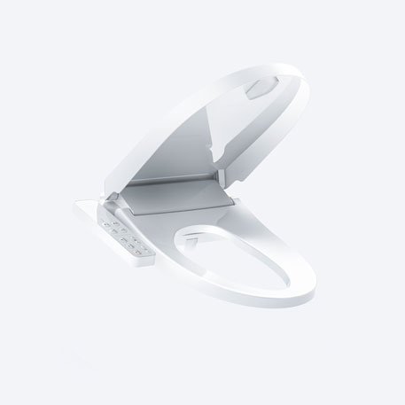 Wholesale Zhimi Smart Toilet Seat Price At Nis Store Com