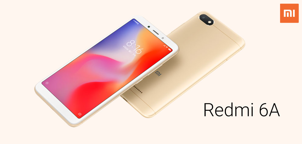 NIS-Store com - B2B Online Shopping for best devices Xiaomi and