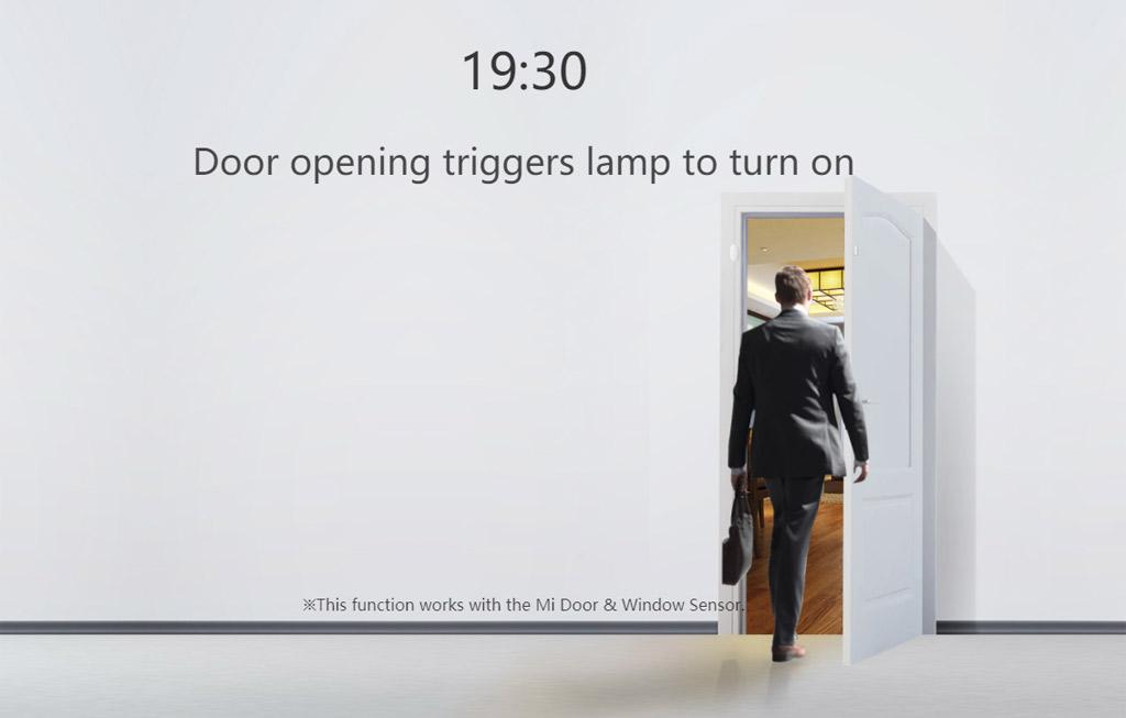 Wholesale Aqara Smart Light Wall Switch ZigBee Version (Double Key ...