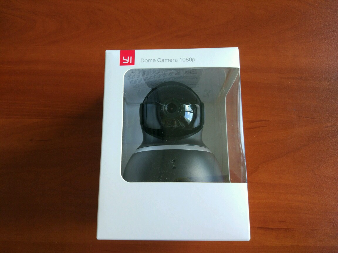 Yi Dome Camera Mount - Collections Photos Camera