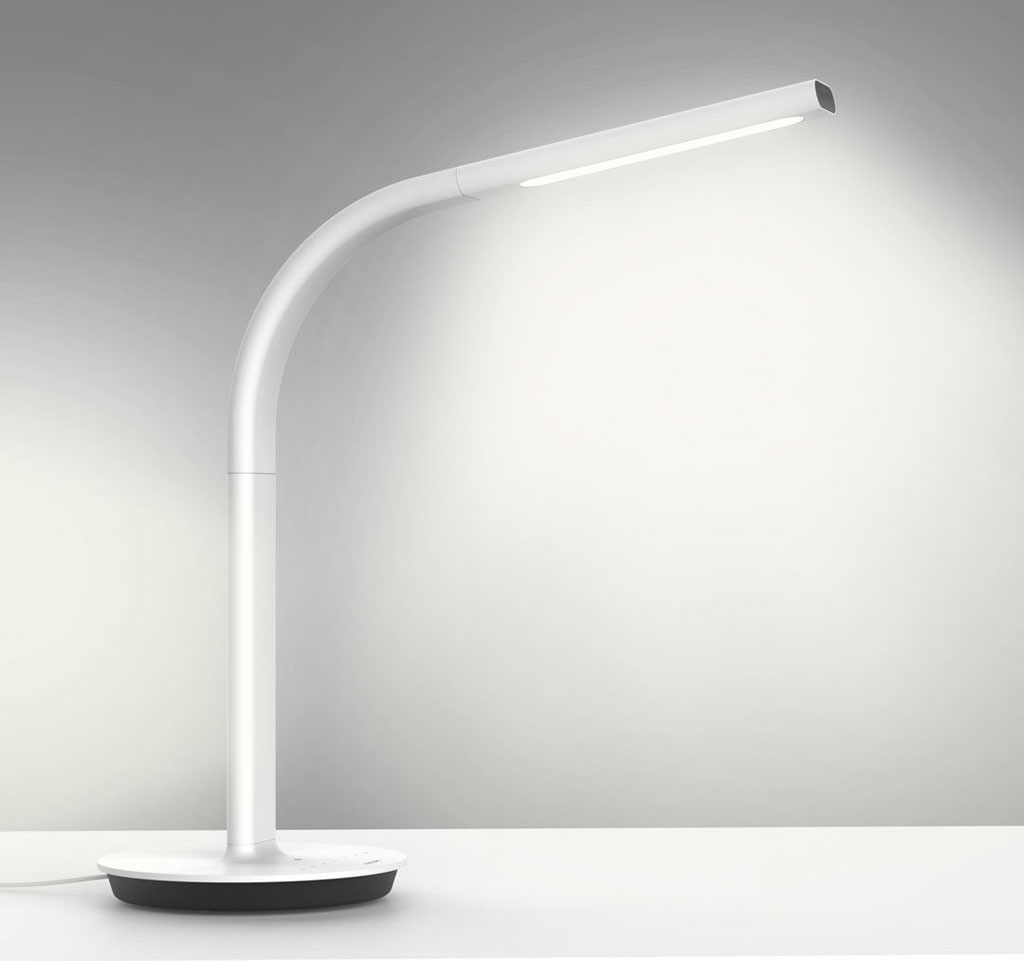 Wholesale Philips Eyecare 2 Smart Desk Lamp Price At Nis