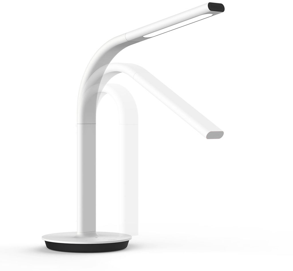 Wholesale Philips EyeCare 2 Smart Desk Lamp price at NIS ...