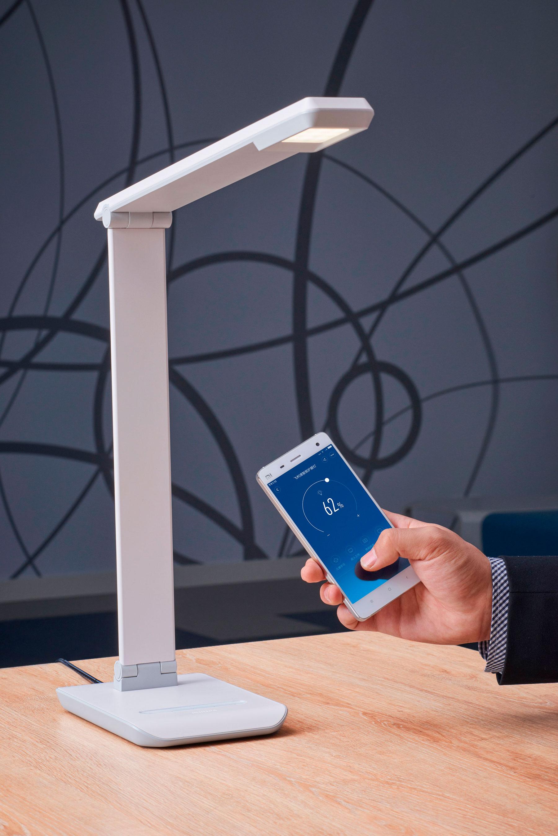 bureau pliant behance on desk gallery smart smartdesk