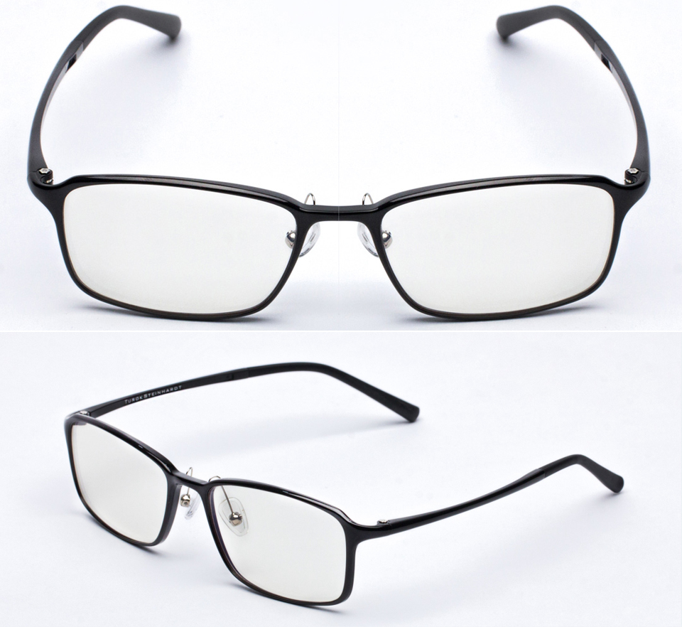 Turok Steinhardt Anti-Blue Light Glasses
