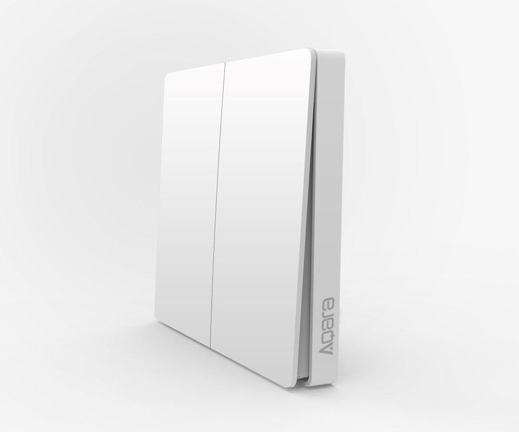 Wholesale Aqara Smart Light Control Set Price At Nis Store Com