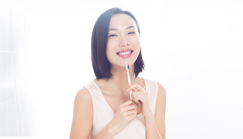 Xiaomi Doctor B Bass Method Toothbrush Set Photo 2