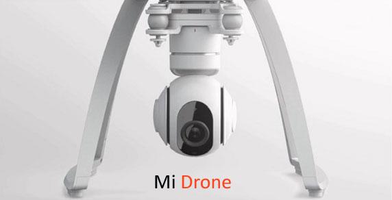 Compra Xiaomi en Valencia