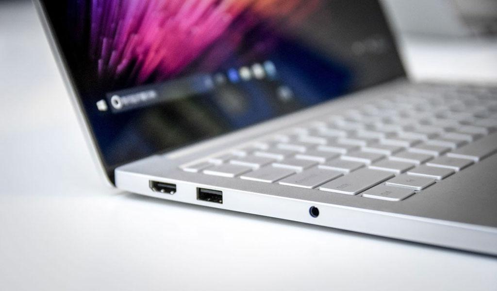 Wholesale Xiaomi Mi Notebook Air 13 3 Classic Ed I5