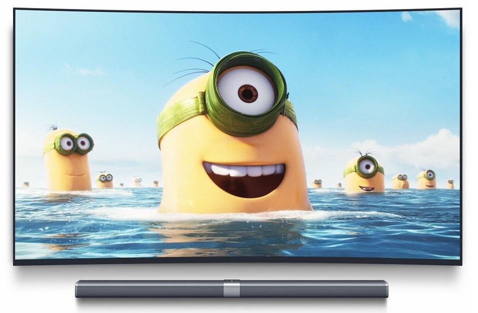 Wholesale Xiaomi Mi Tv 3s Surface 65 Price At Nis Store Com