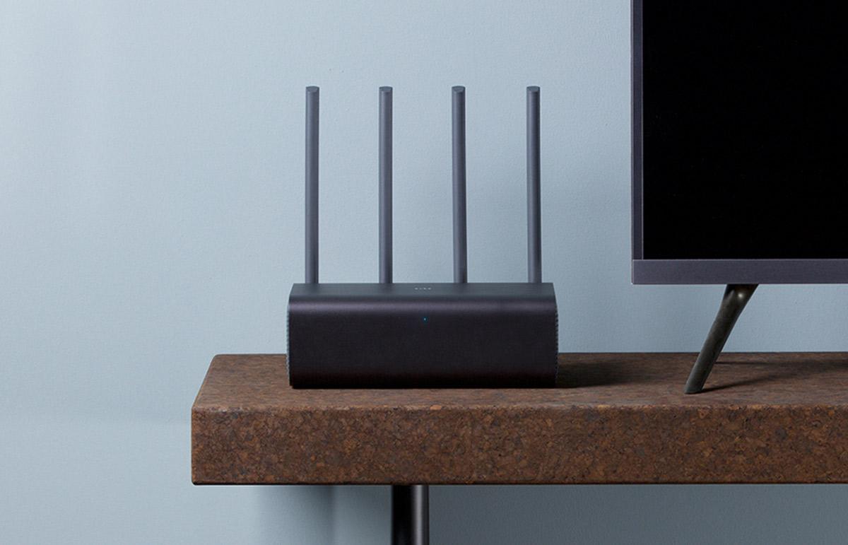 https://nis-store.com/uploads/ck/xiaomi-mi-wifi-router-pro-gray-008.jpg