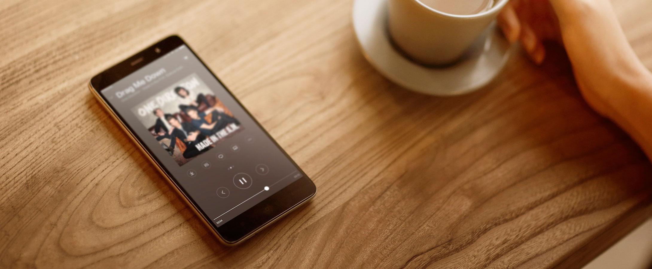 Should You Charge Your Phone Overnight Tips Tricks Mi Redmi 5a Ram Garansi Resmi Tam