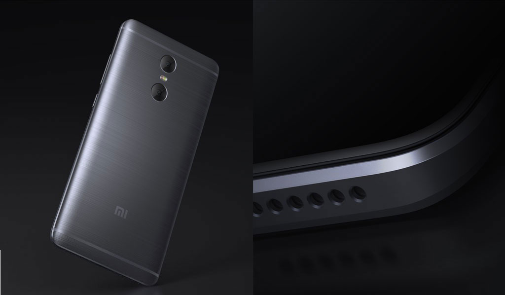 Wholesale Xiaomi Redmi Pro Standard Ed 3gb 32gb Dual Sim