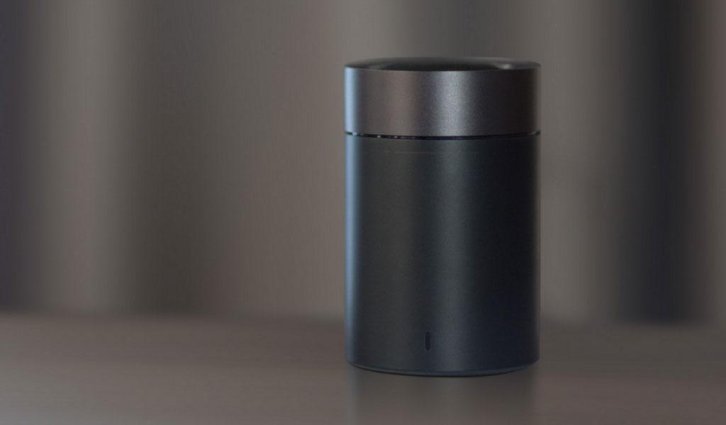 Wholesale Xiaomi Round Bluetooth Speaker 2 White Price At